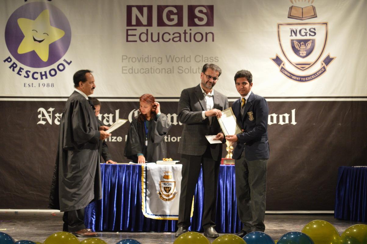 graduation-ceremony-15
