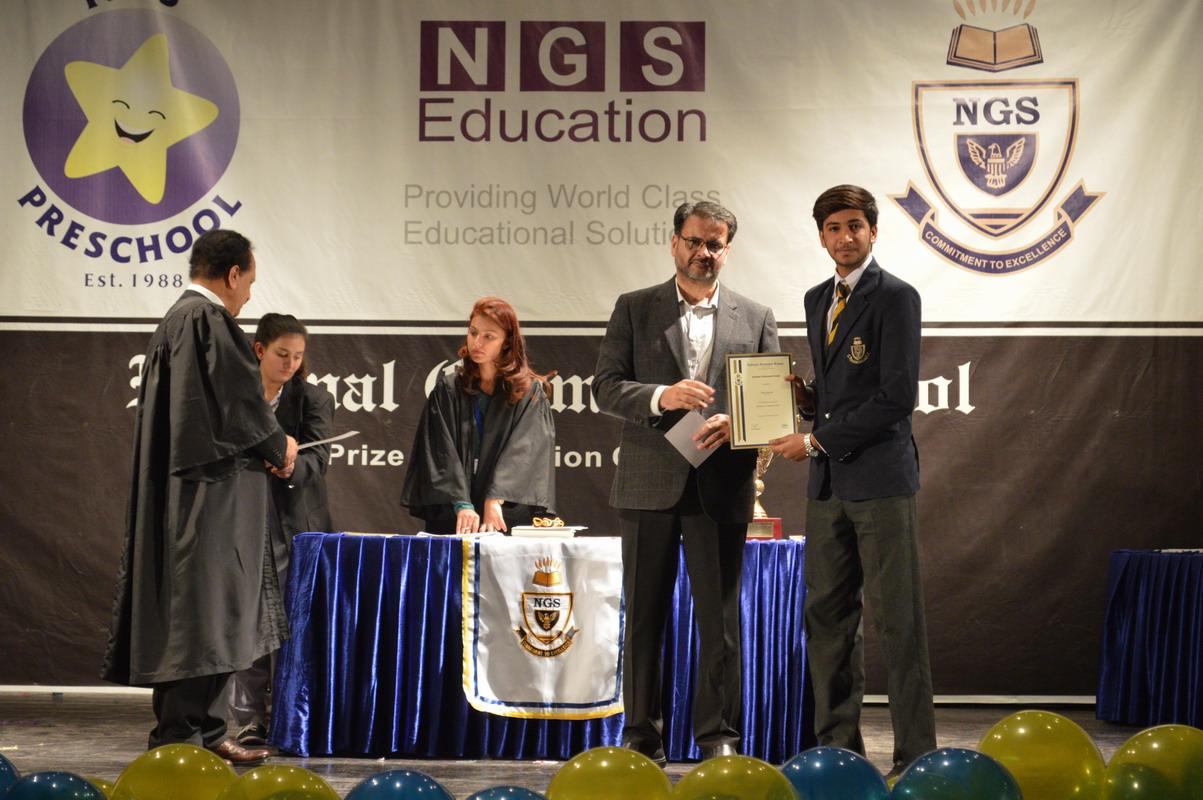 graduation-ceremony-17