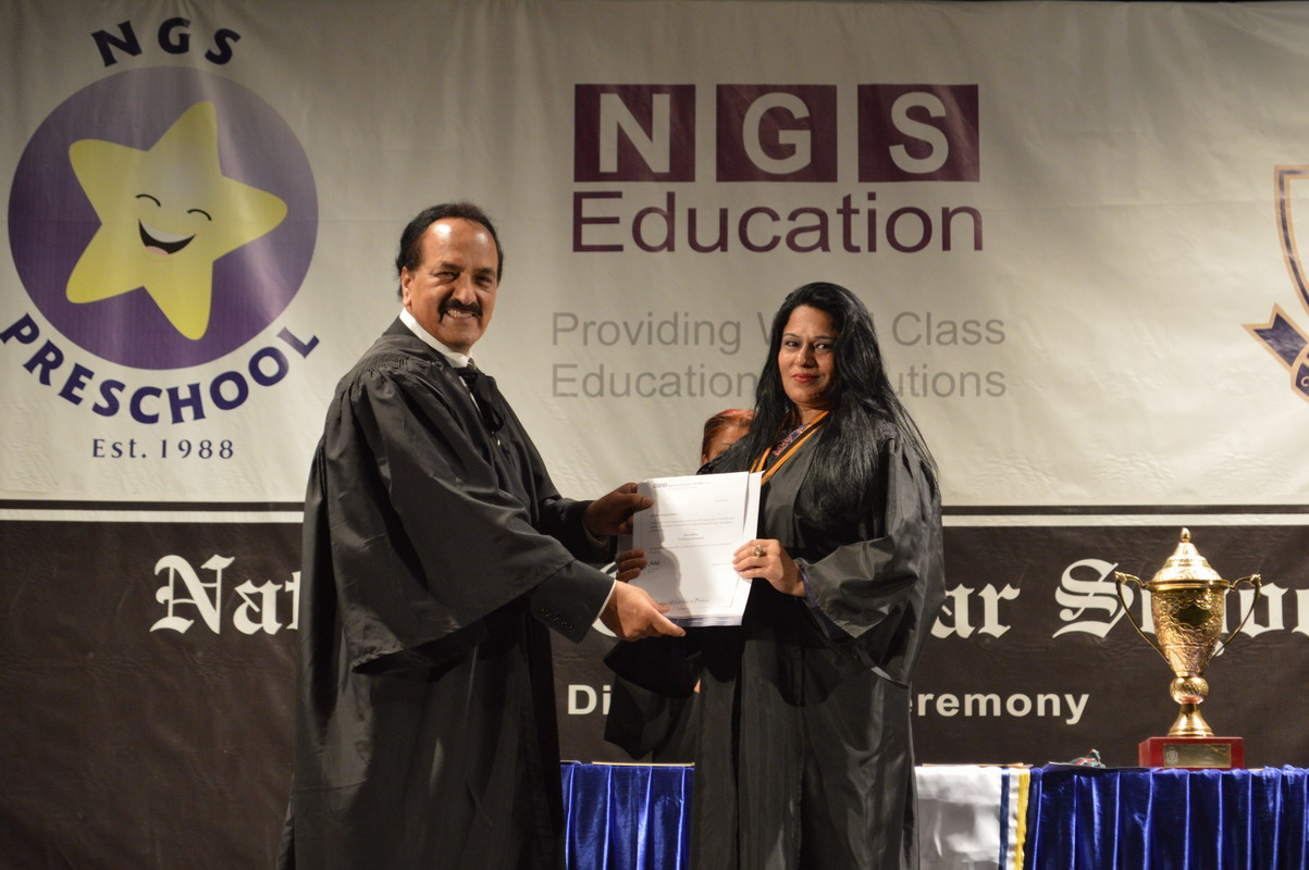 graduation-ceremony-18
