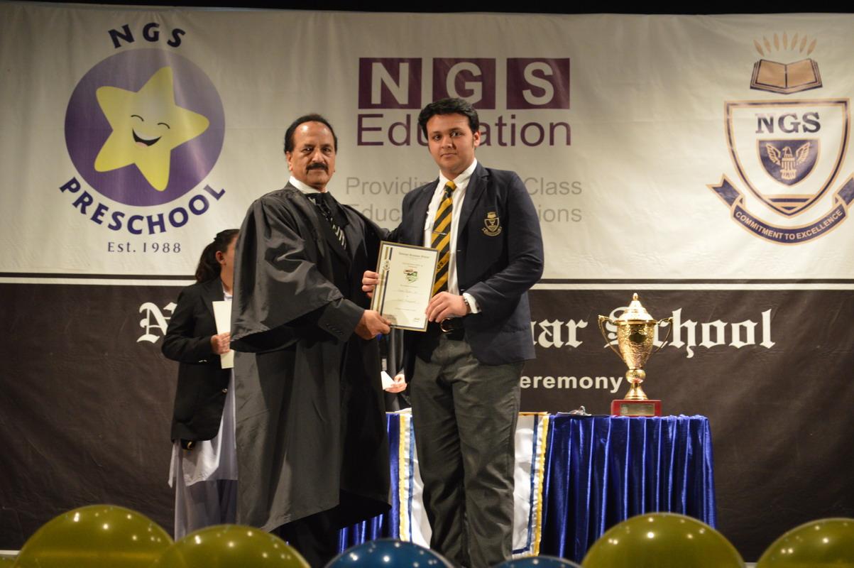 graduation-ceremony-25