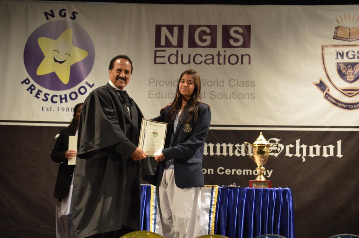 graduation-ceremony-26