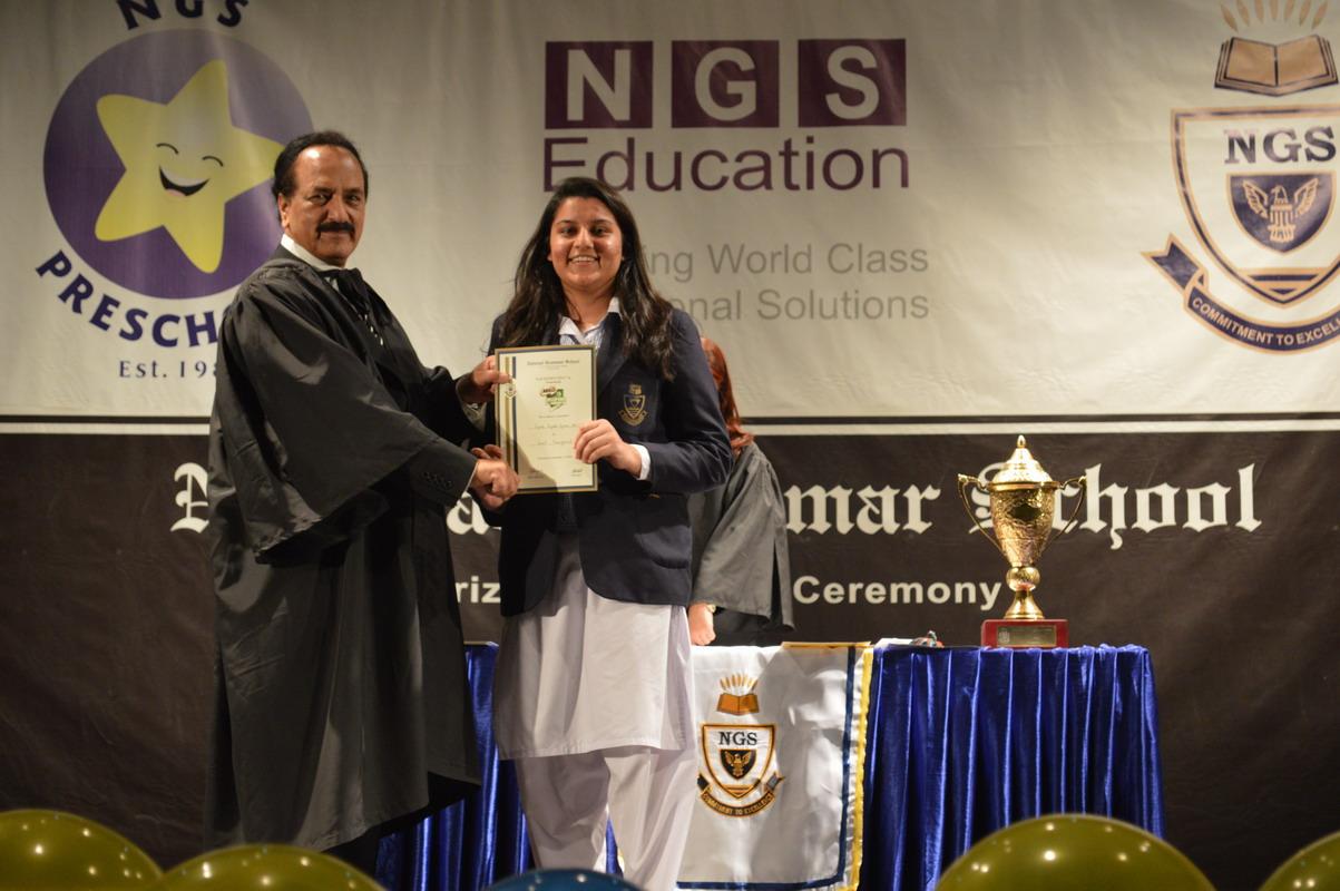 graduation-ceremony-27