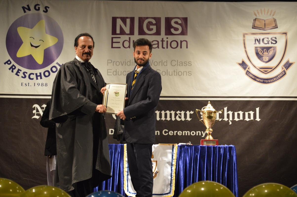 graduation-ceremony-29