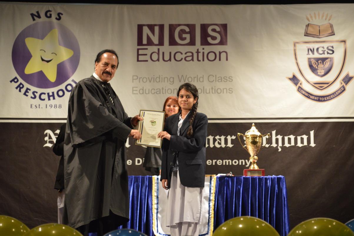 graduation-ceremony-30