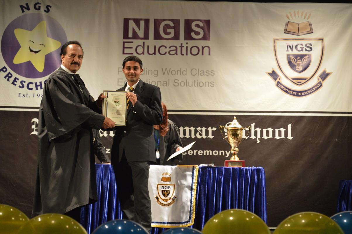 graduation-ceremony-31