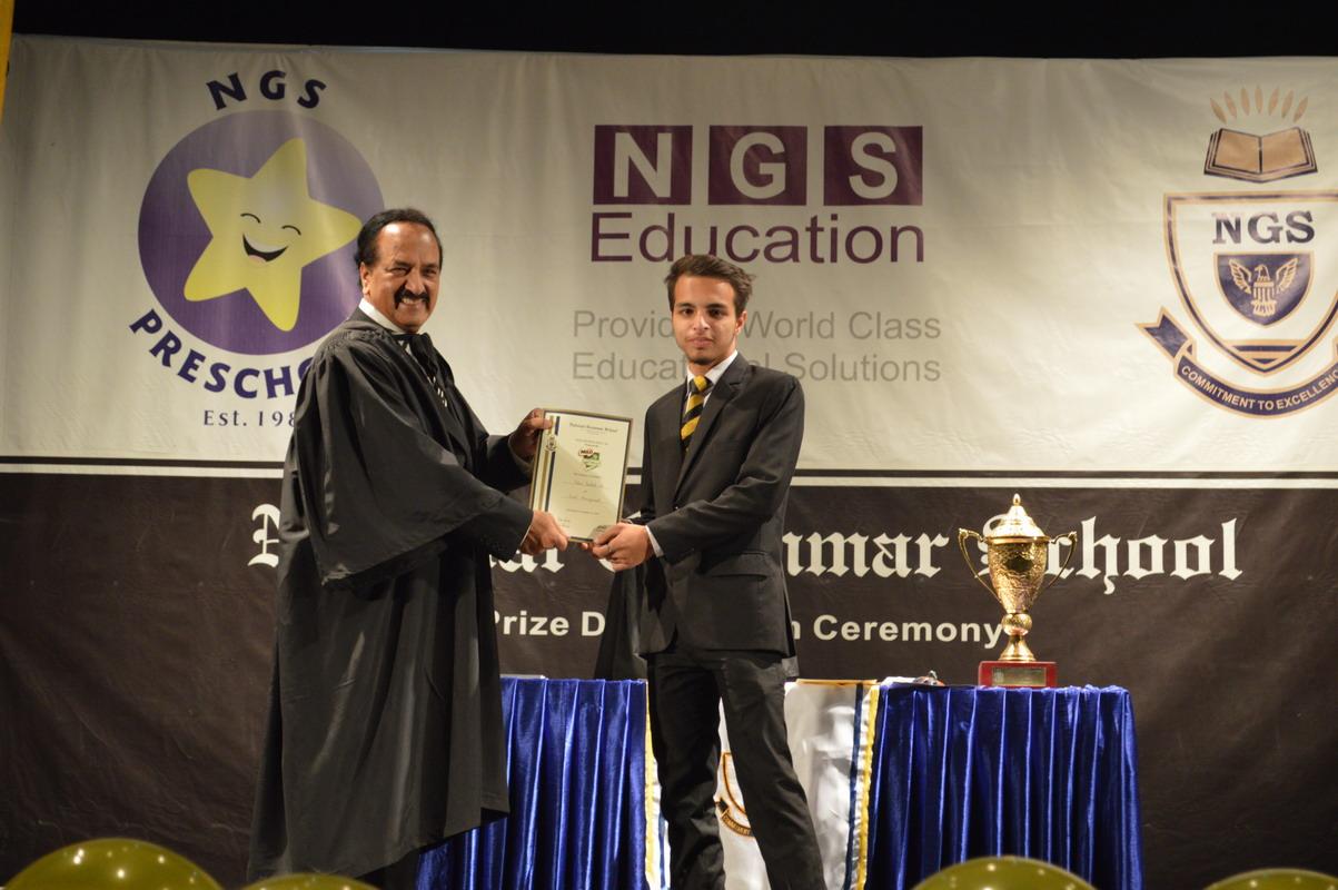 graduation-ceremony-32