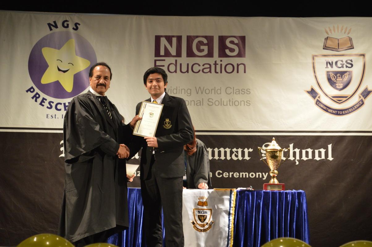 graduation-ceremony-33