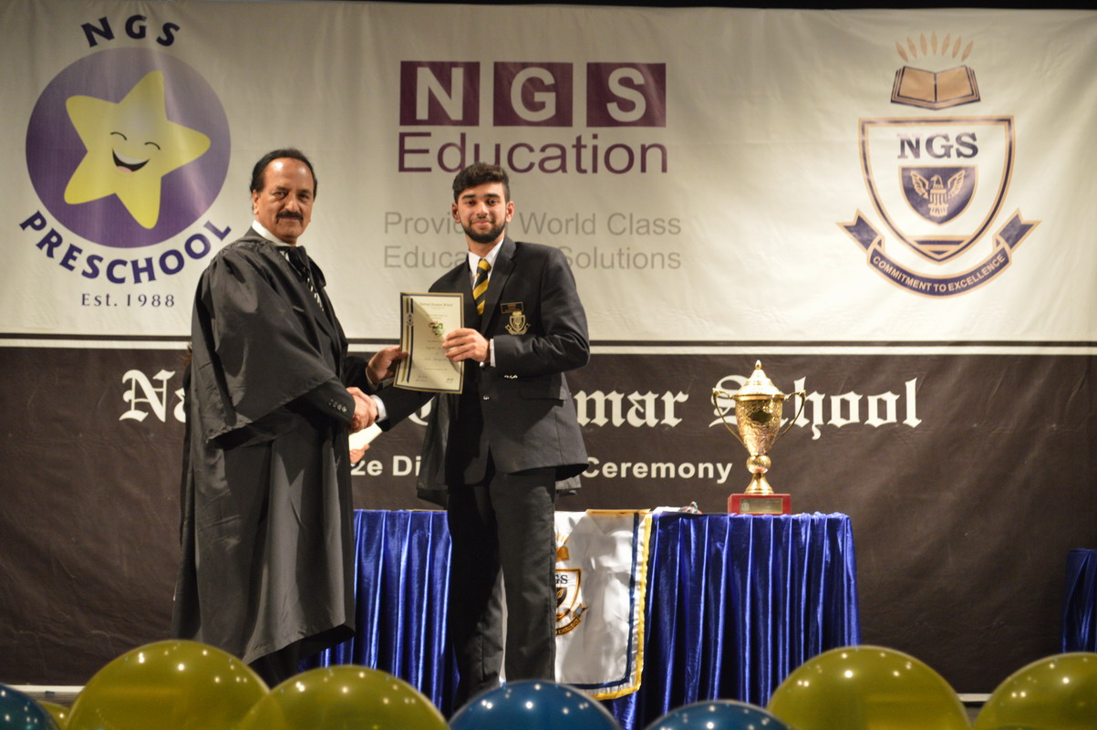 graduation-ceremony-34