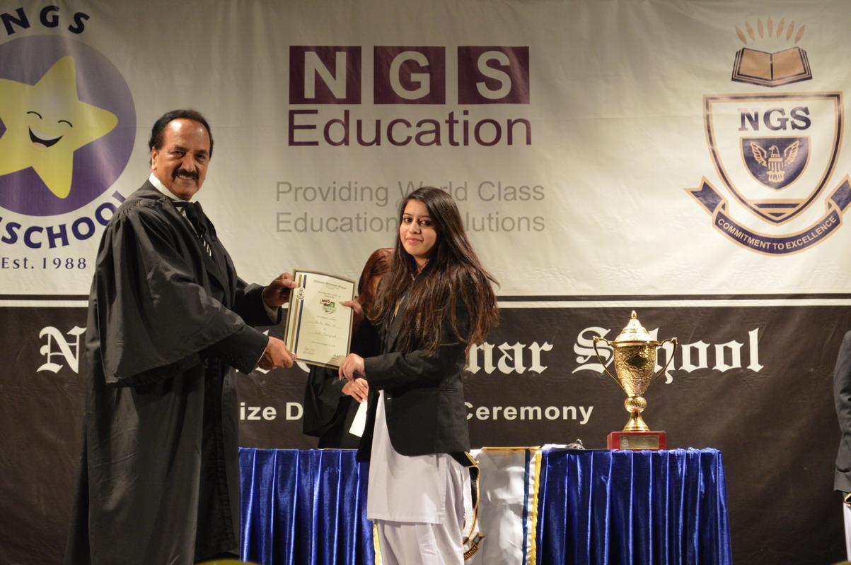 graduation-ceremony-35