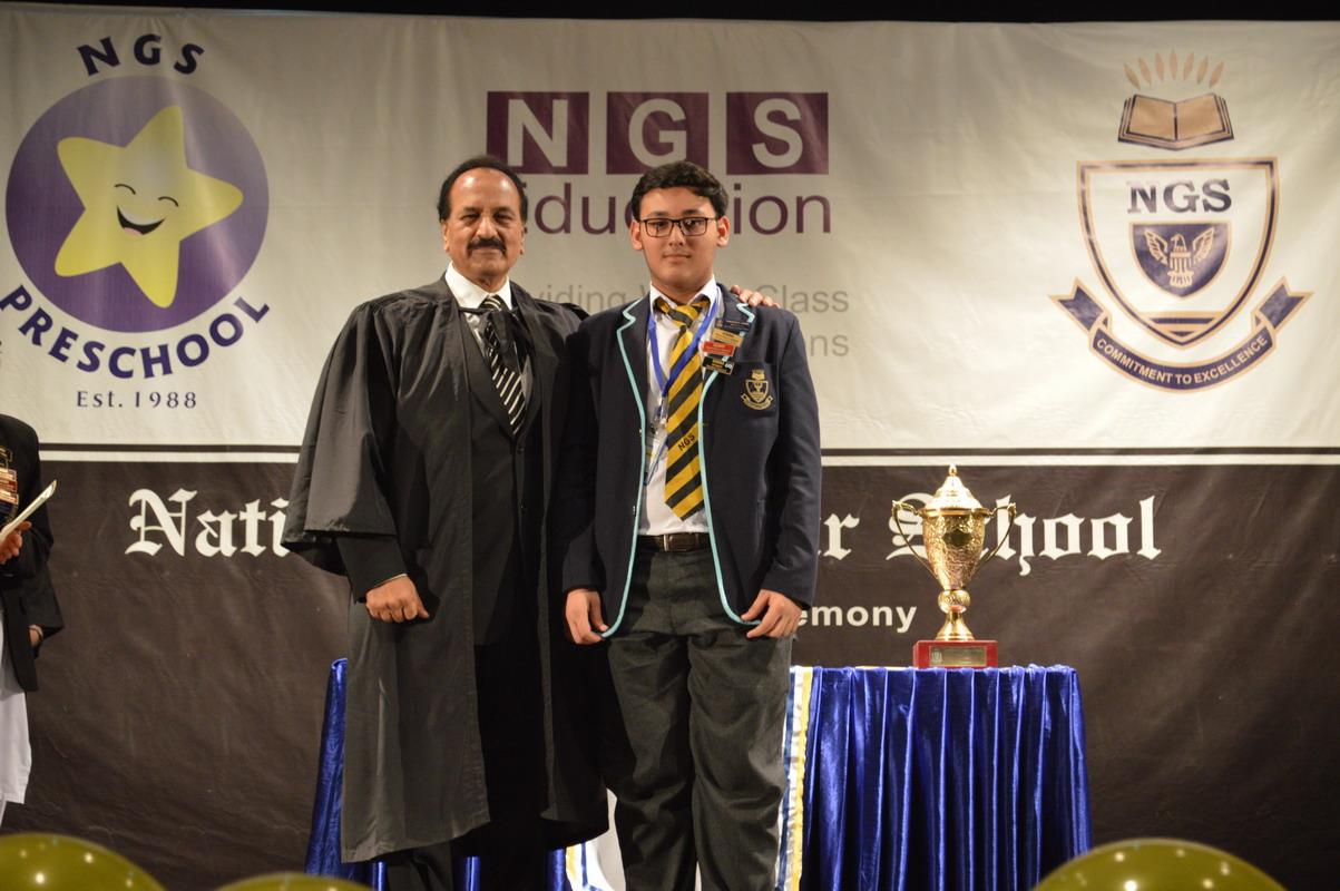 graduation-ceremony-38