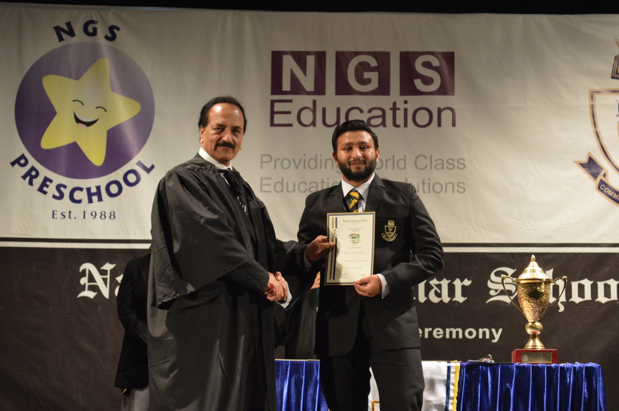 graduation-ceremony-42