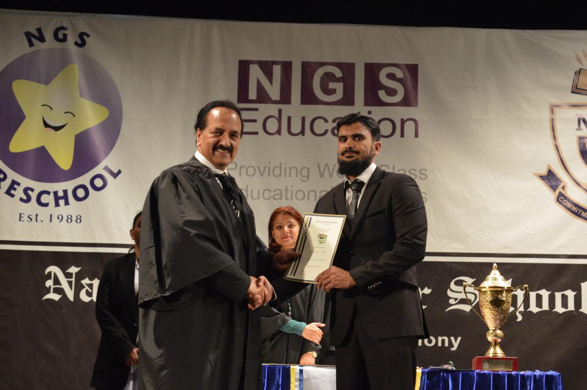 graduation-ceremony-43