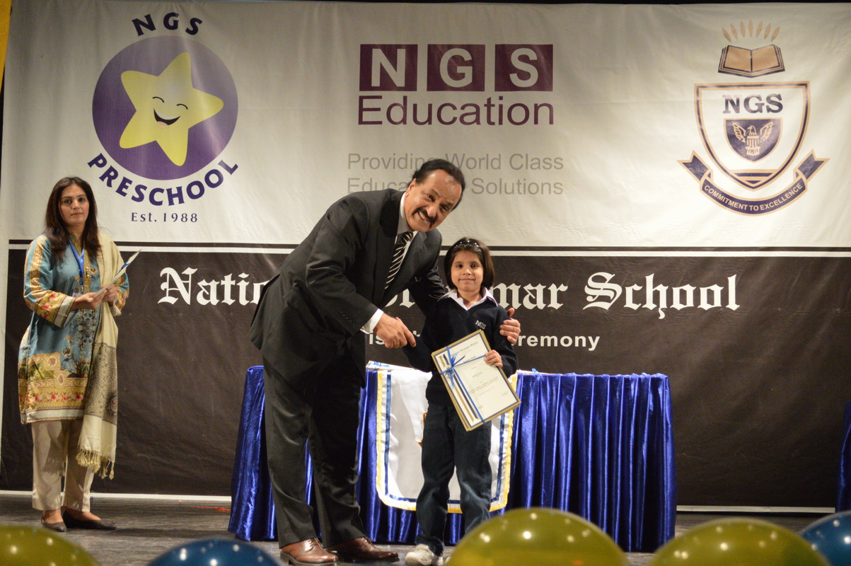 ngs-graduation-ceremony-2016-11