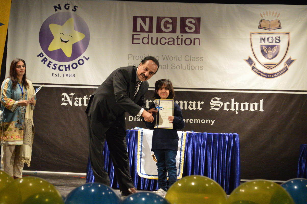 ngs-graduation-ceremony-2016-14