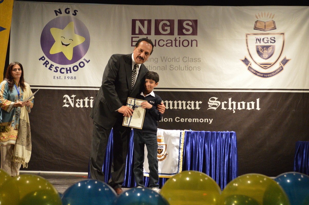 ngs-graduation-ceremony-2016-18