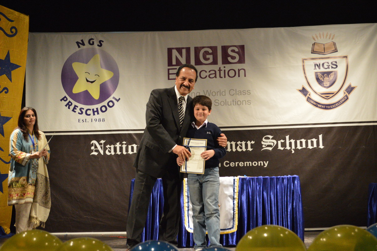 ngs-graduation-ceremony-2016-22
