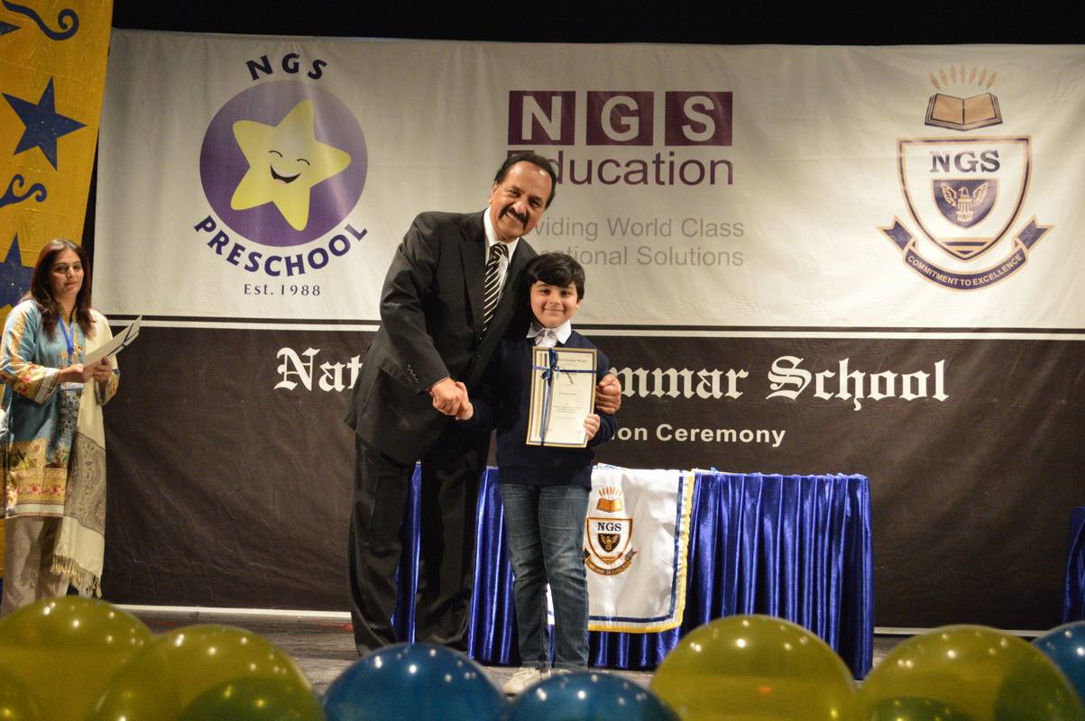 ngs-graduation-ceremony-2016-24