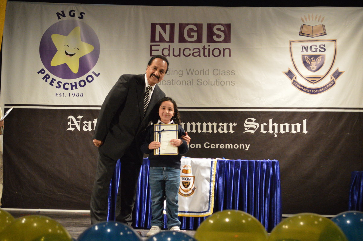 ngs-graduation-ceremony-2016-25
