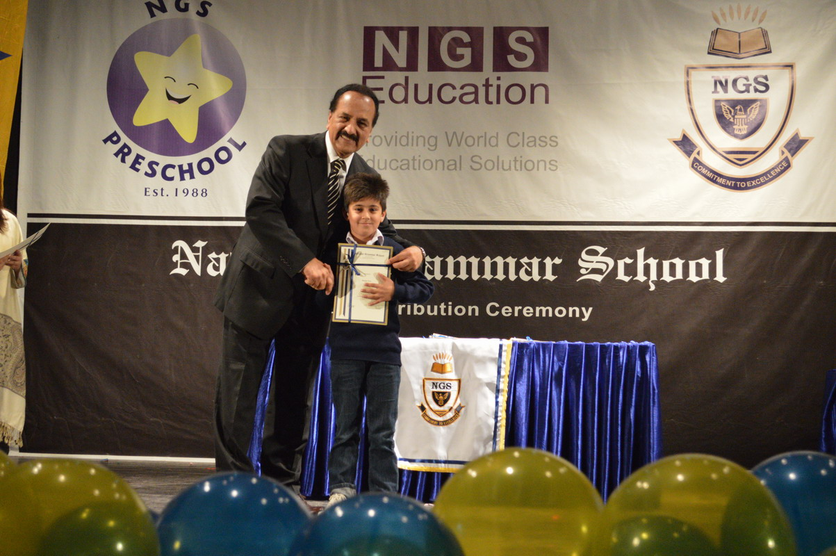 ngs-graduation-ceremony-2016-26