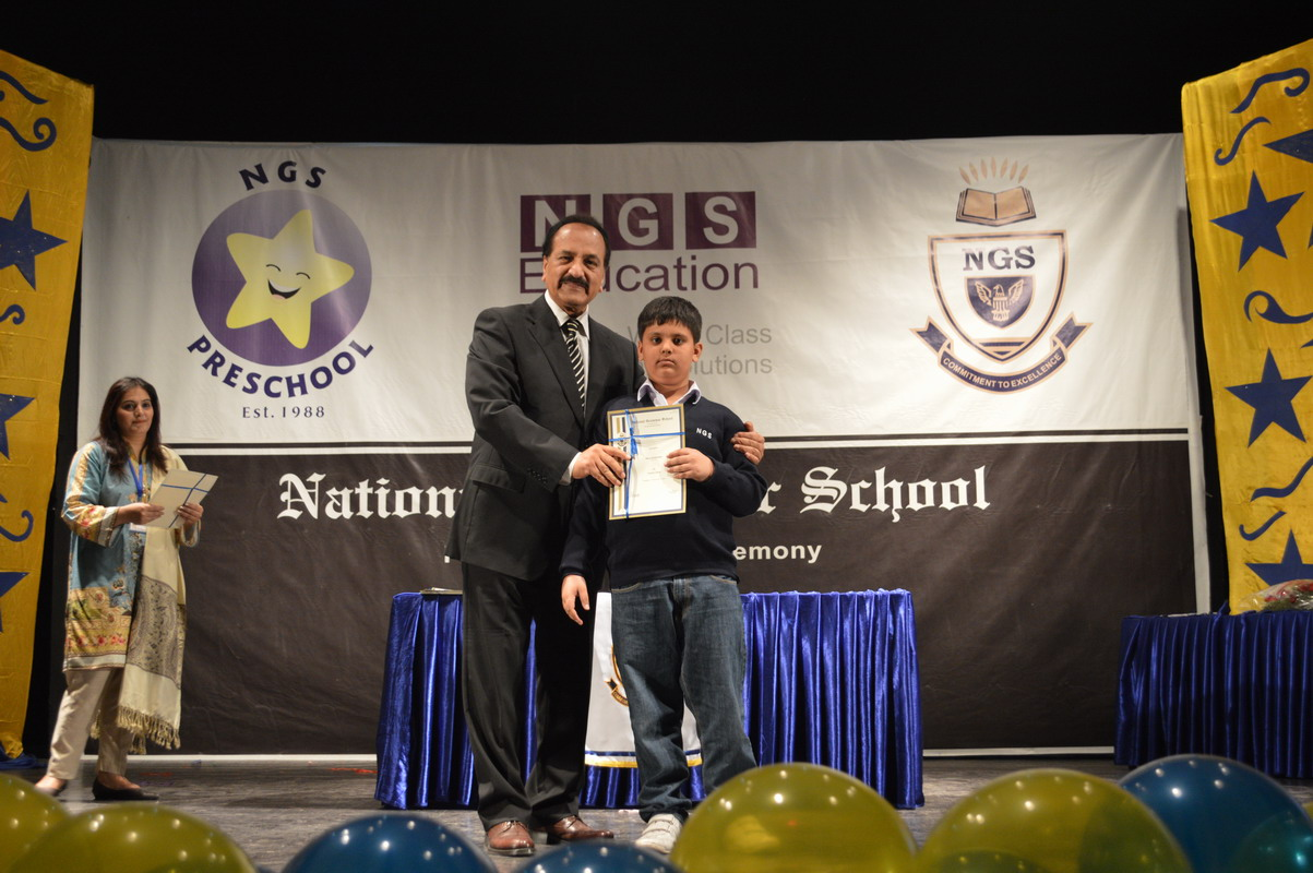 ngs-graduation-ceremony-2016-31