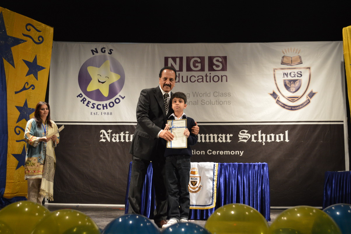 ngs-graduation-ceremony-2016-32