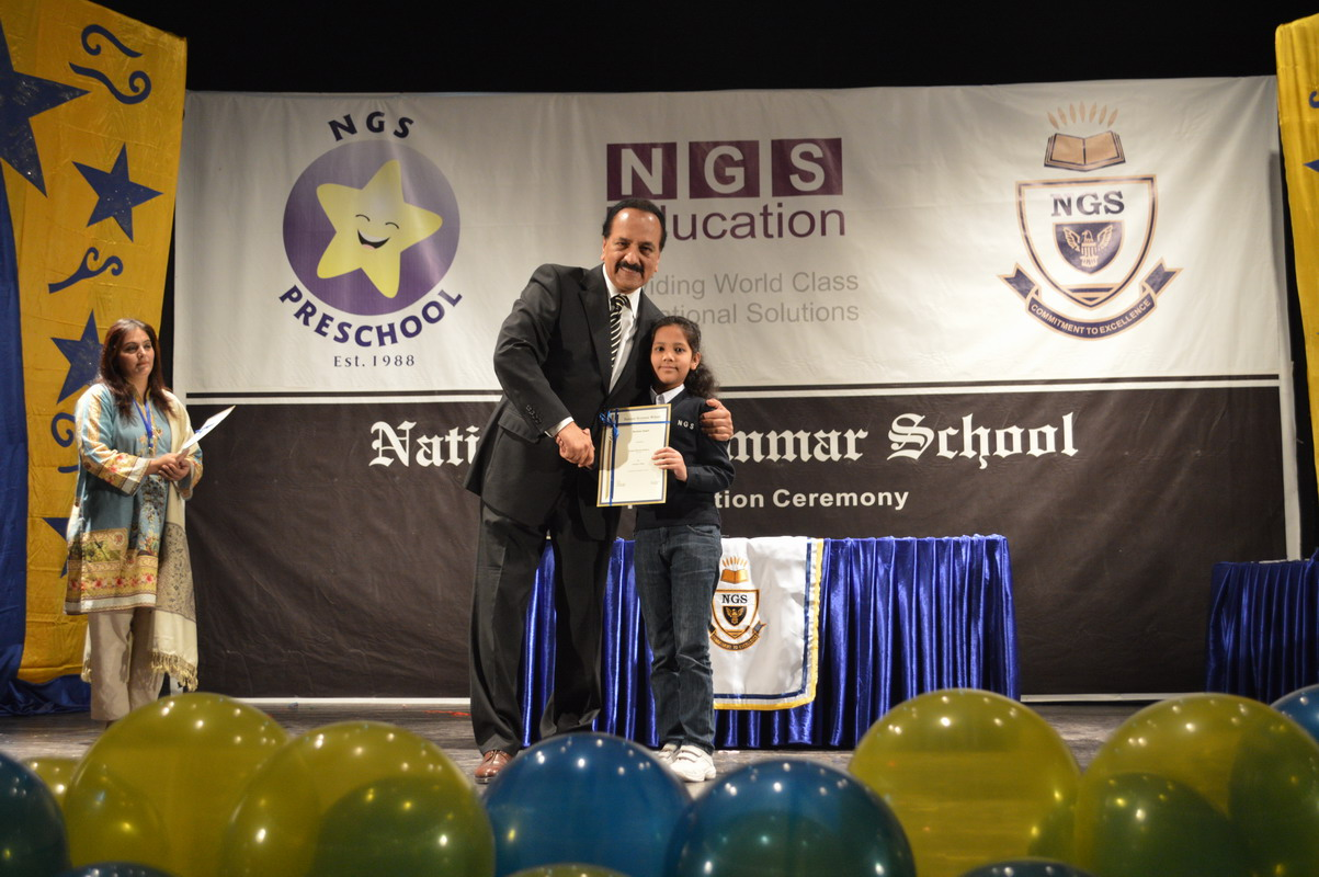 ngs-graduation-ceremony-2016-35