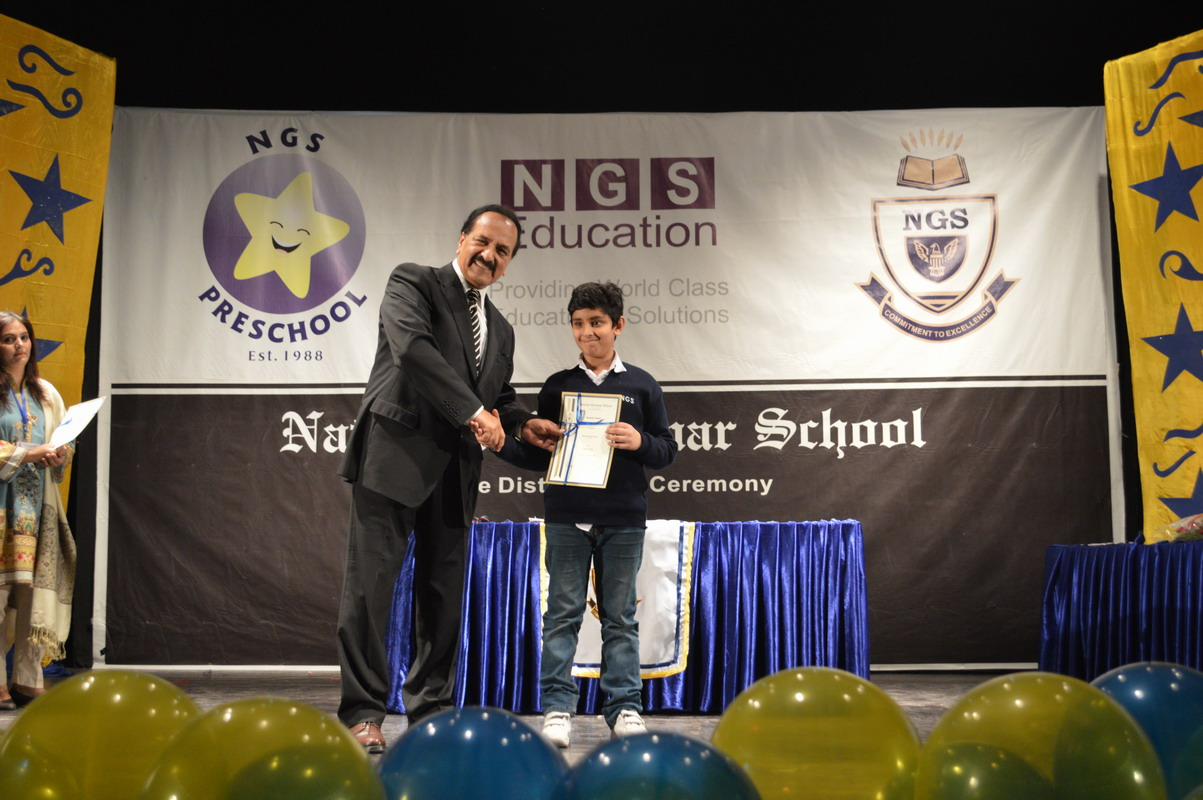 ngs-graduation-ceremony-2016-38