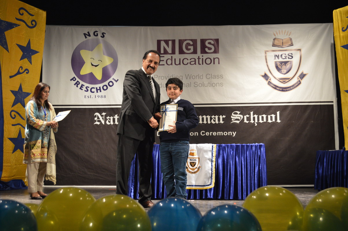 ngs-graduation-ceremony-2016-40