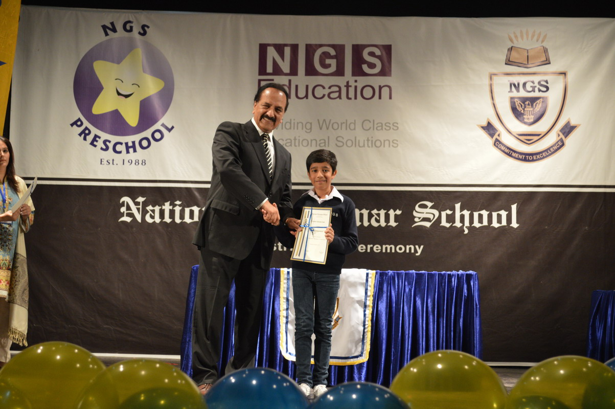 ngs-graduation-ceremony-2016-46
