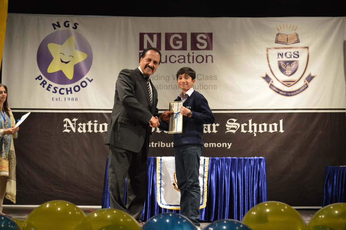 ngs-graduation-ceremony-2016-48
