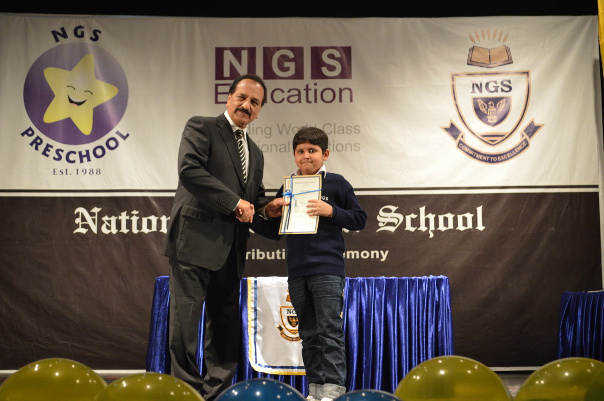 ngs-graduation-ceremony-2016-49