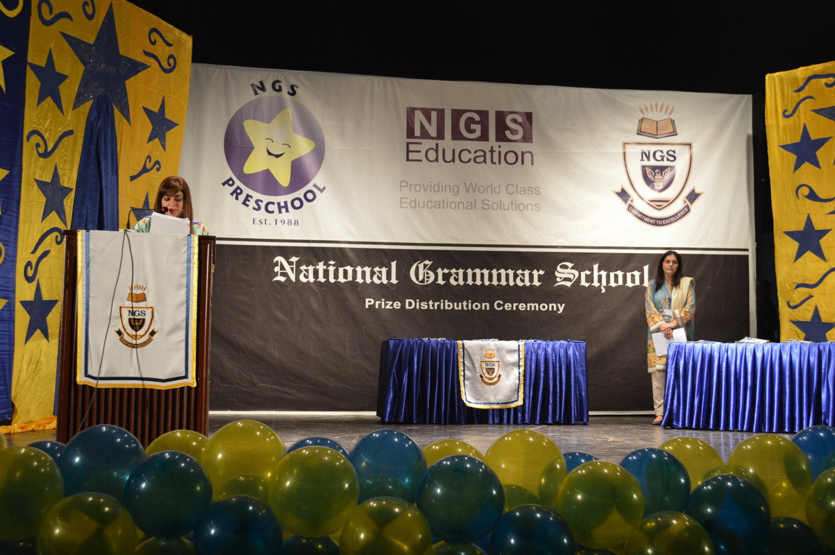 ngs-graduation-ceremony-2016-5