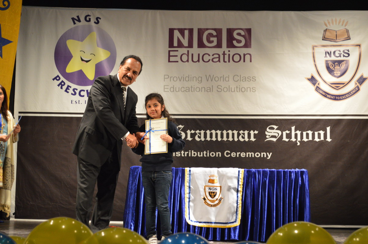 ngs-graduation-ceremony-2016-52