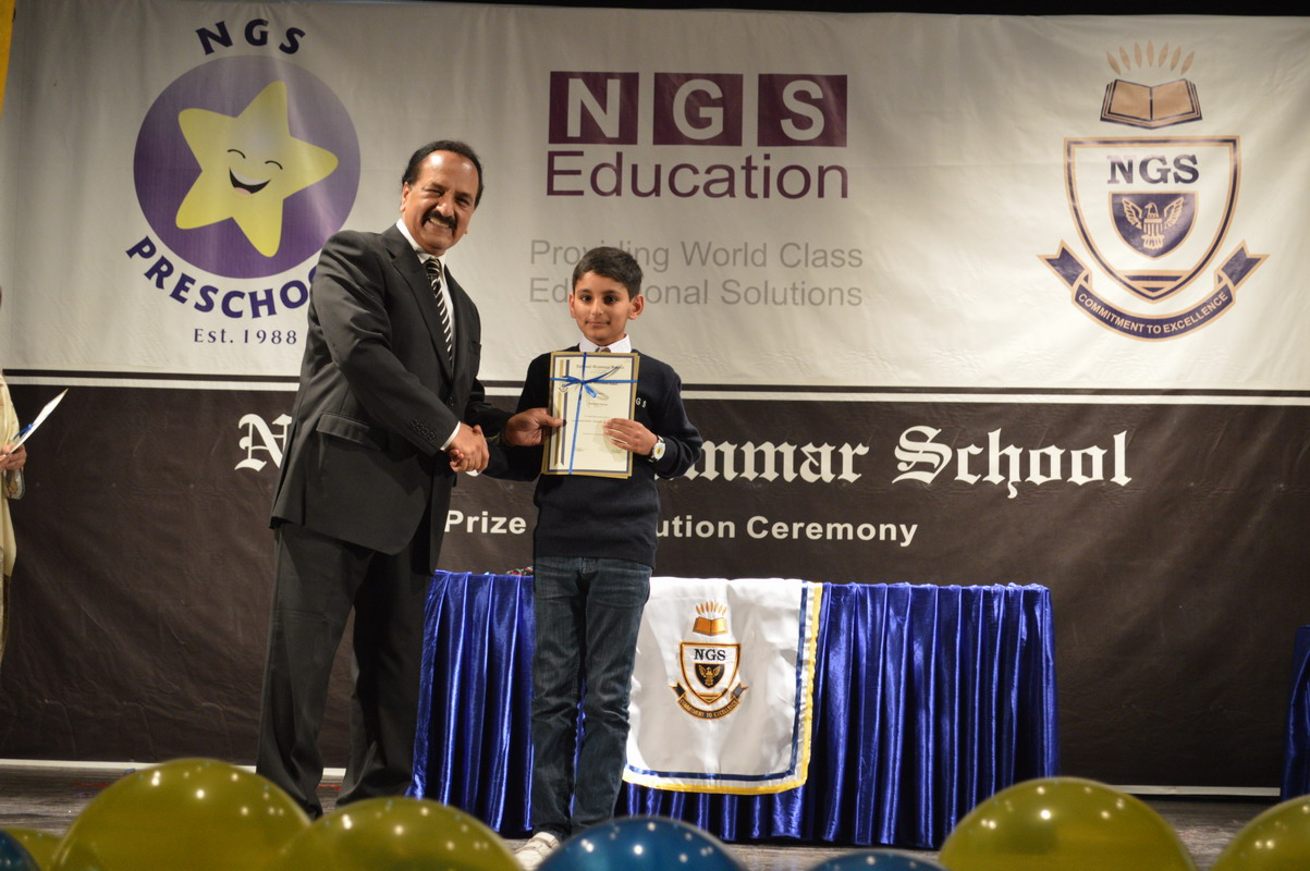 ngs-graduation-ceremony-2016-53