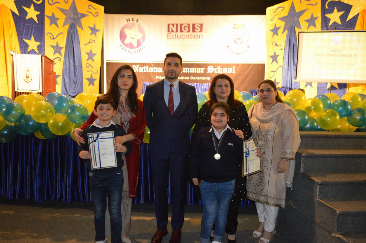 ngs-graduation-ceremony-2016-56