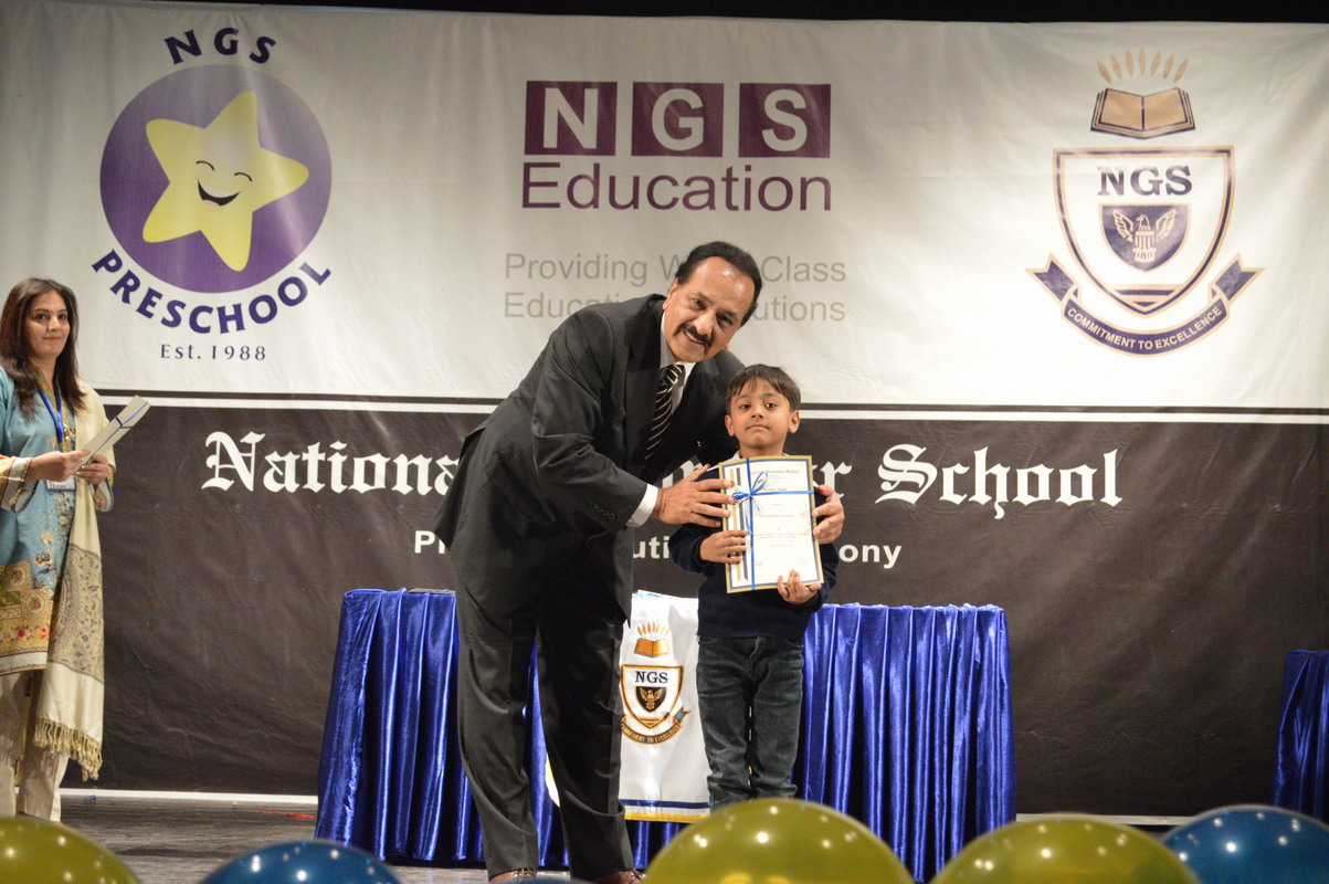 ngs-graduation-ceremony-2016-9