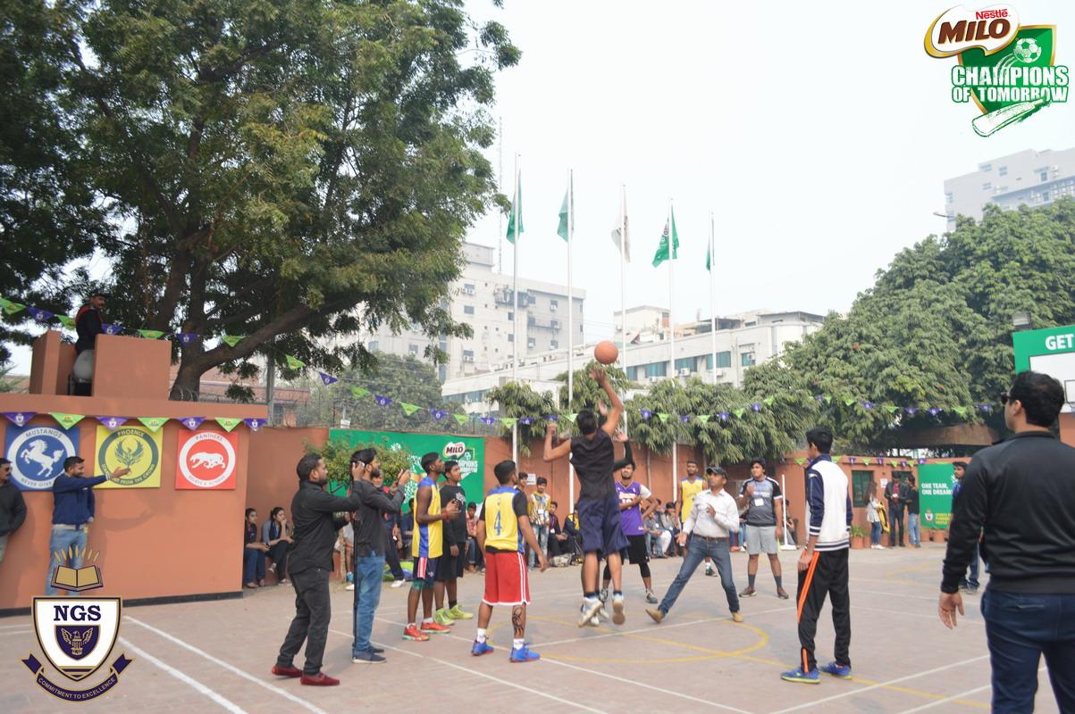 sports-fest-2016-25