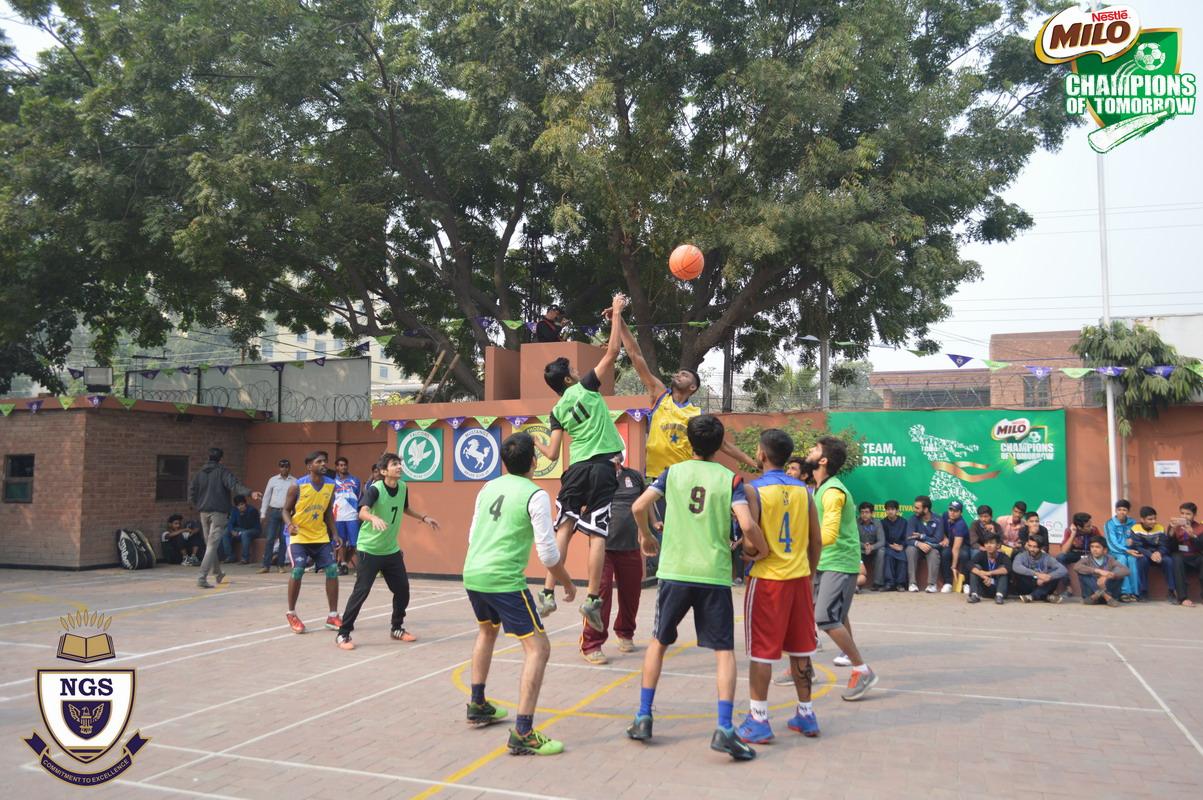 sports-fest-2016-27