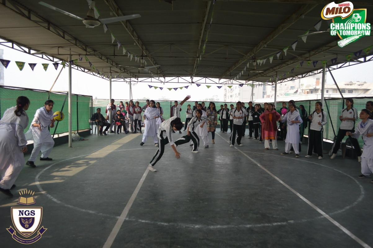 sports-fest-2016-34
