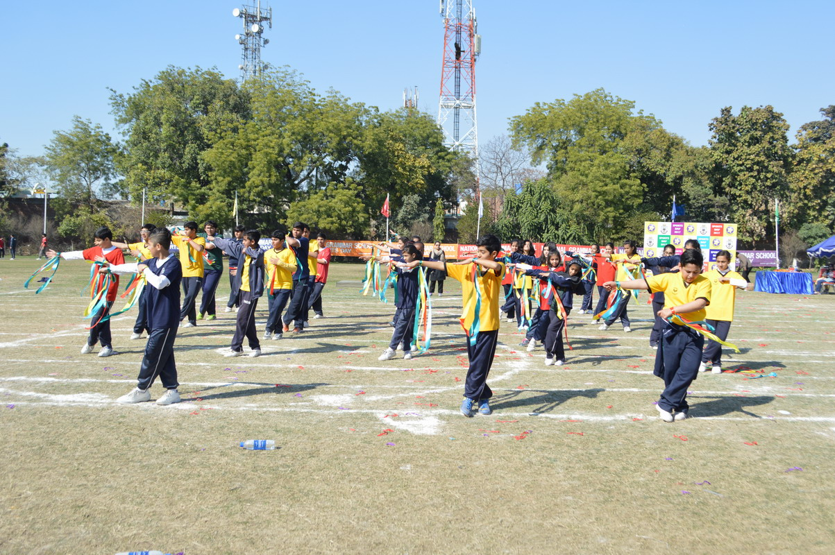 Annual Sports Day 2017 (10)