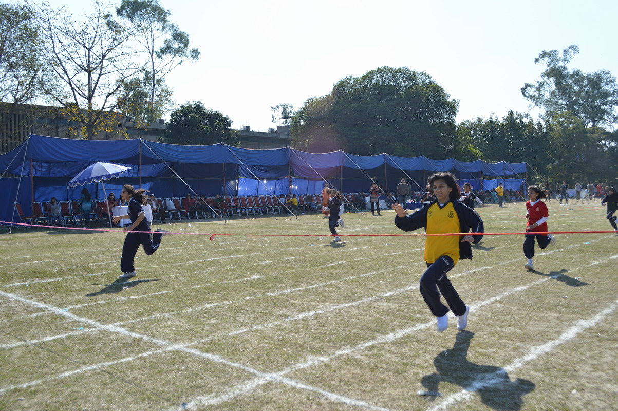 Annual Sports Day 2017 (14)