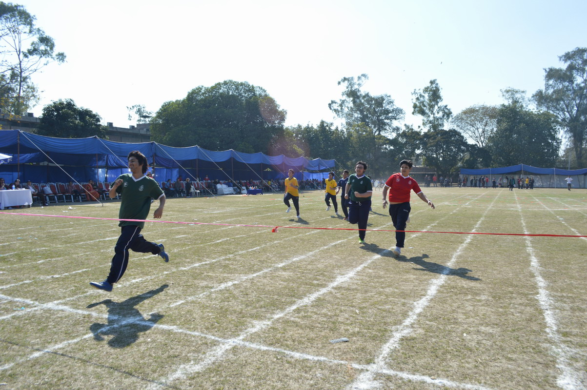 Annual Sports Day 2017 (19)