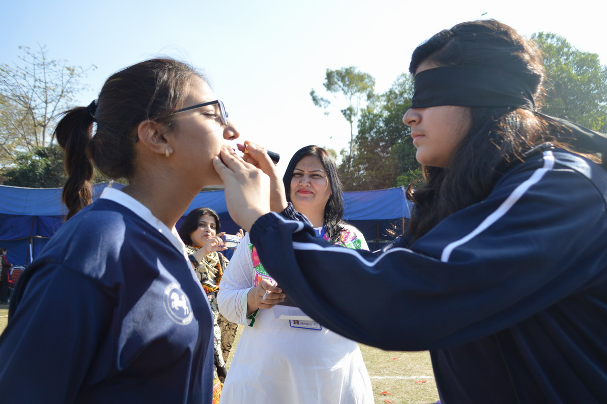 Annual Sports Day 2017 (34)