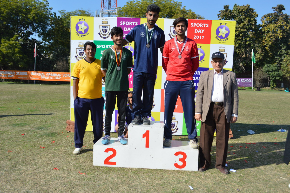 Annual Sports Day 2017 (41)