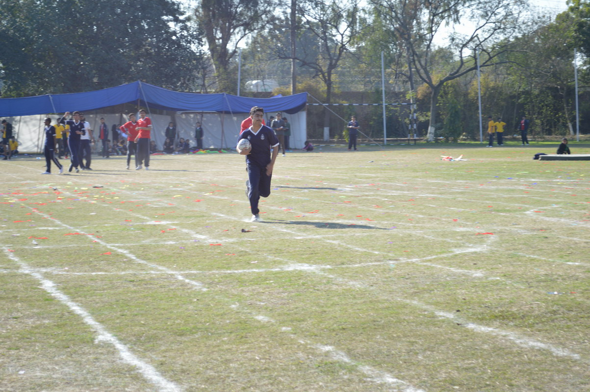Annual Sports Day 2017 (46)