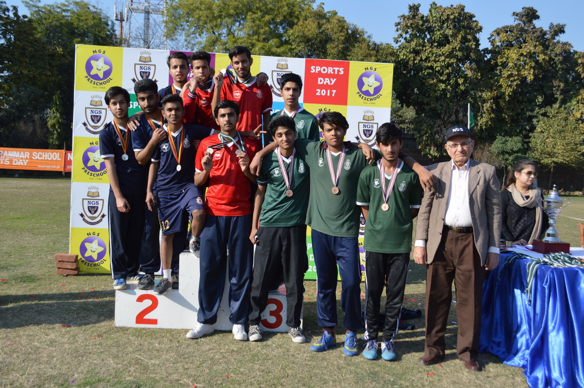 Annual Sports Day 2017 (53)