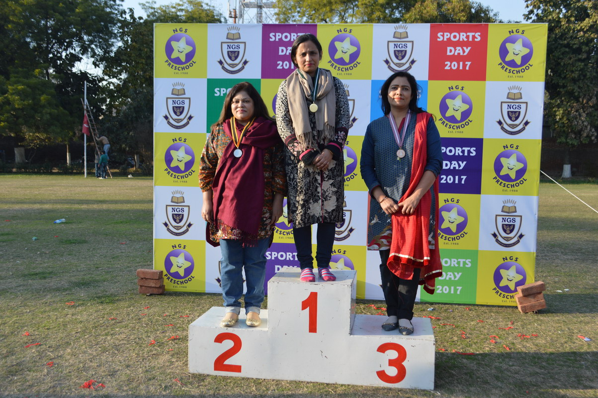 Annual Sports Day 2017 (59)