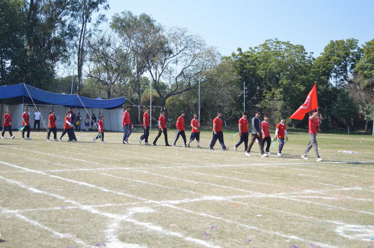 Annual Sports Day 2017 (6)